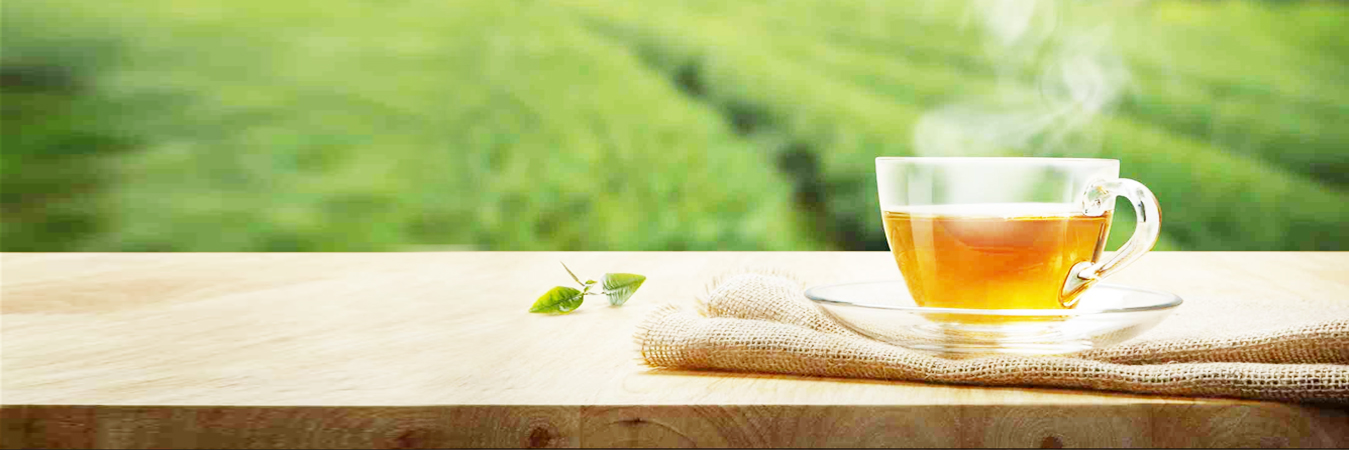 Wholesale Tea Suppliers in India